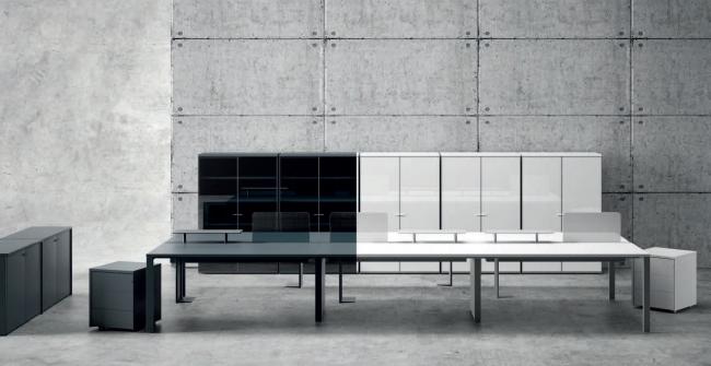 PLANO OpenSpace