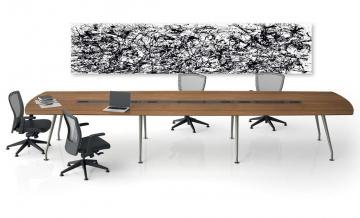 Mobiliário Reunião