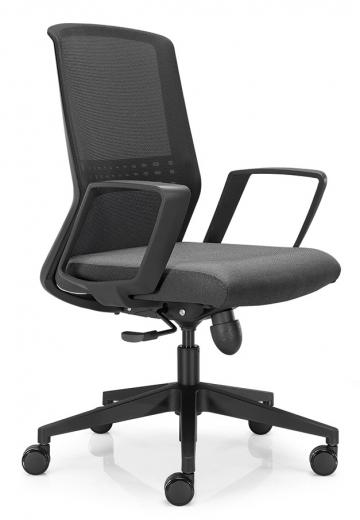 Cadeiras Direção